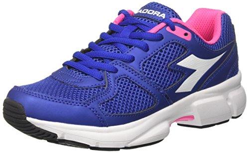 De Running Chaussures Shape Comp 8 Diadora qT8twfn