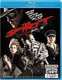 The Spirit ( Blu-ray+ Digital HD)