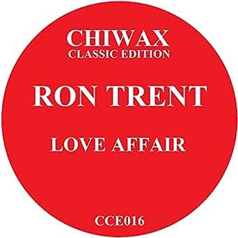 Love Affair (Rons Soulful Mix) de Ron Trent en Amazon Music ...