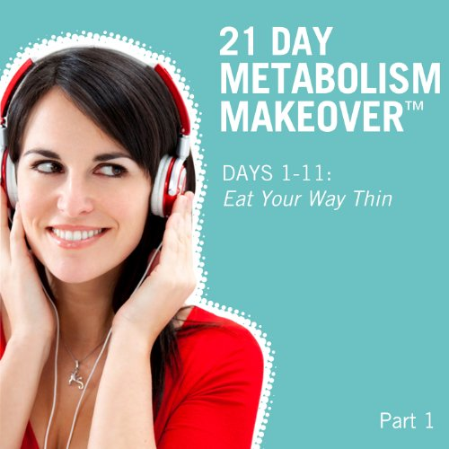 Day 3: Move Your Body Into Fat-Burning Mode As Soon As You Wake Up