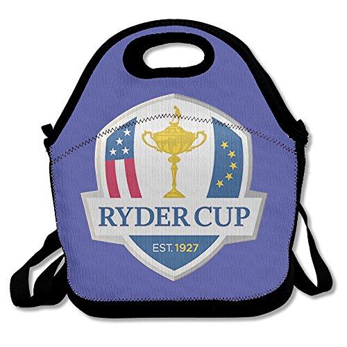 cmcm-ryder-cup-2016-logo-lunch-bag-lunch-box-bento-bag
