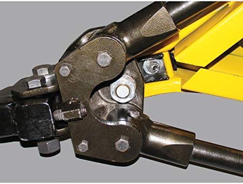MagiDeal Engine Camshaft Position Sensor for 99-04 Jeep Grand Cherokee 4.0L-L6