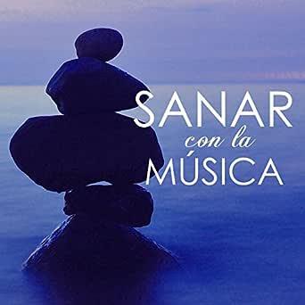 Yoga para Mujeres Embarazadas by Música para Sanar el Alma ...