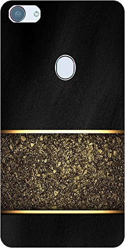 best loved ddaab f3f4f BuyFeb Designer Printed Back Cover for Oppo F5: Amazon.in: Electronics
