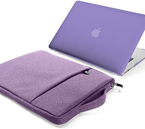 MacBook Compatible 2008 2017 GMYLE Carrying product image