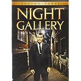 Night Gallery: Season 3 by Universal Studios