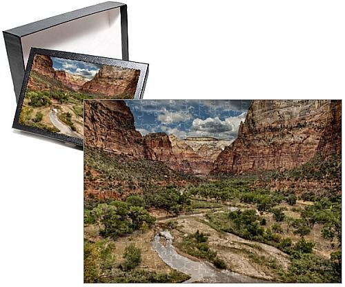 photo-jigsaw-puzzle-of-usa-utah-zion-national-park-view-along-the-virgin-river