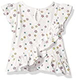 Rosie Pope Girls Baby Tee's & Sweater