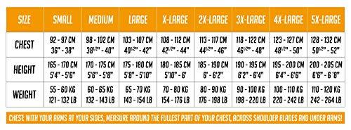 Abbigliamento Rider E Libero Uomo Corta Manica Eight Magliette Large Sports® Sport Ciclismo Tempo Thriller Rd0TqCwq