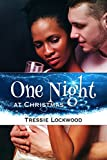 One Night at Christmas
