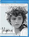 Iphigenia [Blu-ray]