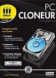 PC Cloneur 11 professionnel
