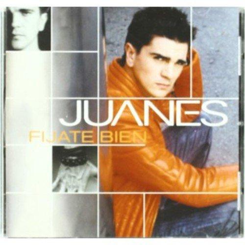 Fijate Bien by Umgd/Universal Music Latino