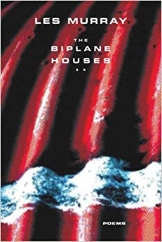 Book The Biplane Houses: Poems