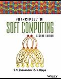 Principles of Soft Computing, 2ed