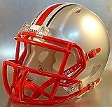 Lake Mary Rams 2014 - Florida High School Football MINI Helmet