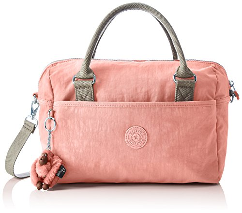 Kipling Women's Beonica Top-Handle Bag, 36x24x16.5 cm (B X H X T)