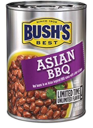 bushs-best-baked-beans-asian-bbq-22-oz-can-pack-of-2