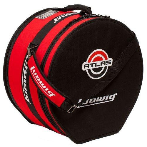 Ludwig 16x18 Atlas Pro Floor Tom/Bass Drum Bag