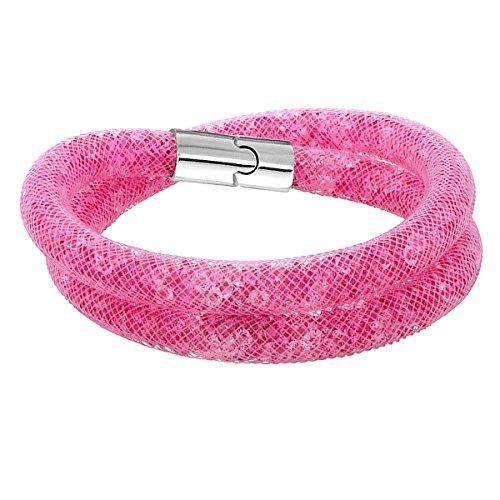 Mesh Bracelet / Necklace...
