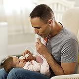 Munchkin Clear Nose Baby Nasal