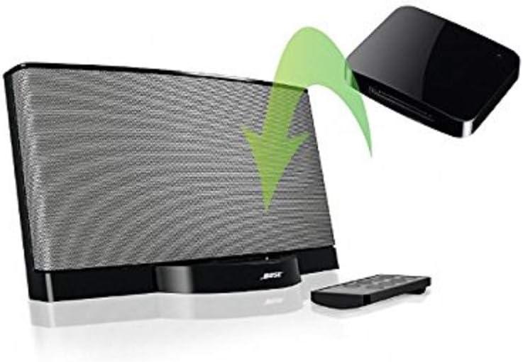 Beats JBL Sonos Streamen Sie Musik kabellos von Ihrem Handy/Tablet