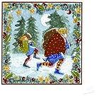 A Classic Childrens' Christmas | David Angus