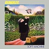 Bundles by Soft Machine (2010-06-01)