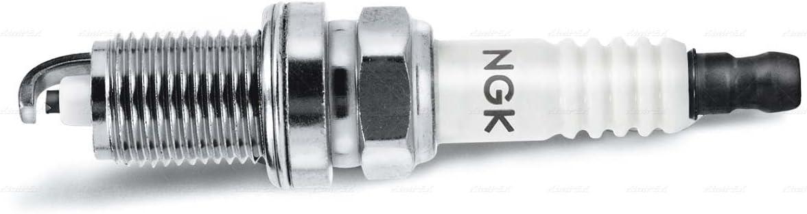 NGK 4492 R6918B-8 NGK SPARK PLUG