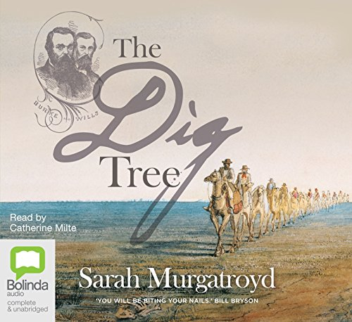 The Dig Tree (Dig Tree)