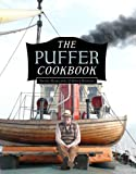 The Puffer Cookbook, Hamilton, Mandy, 1780271042