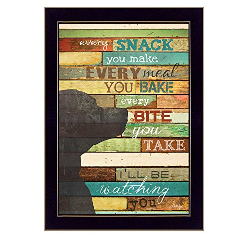 Inspirational Plaques Wholesale (
