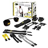 SKLZ Basketball Training System - 3-in-1 Essentials Kit