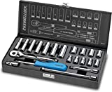 Best Channellock drive socket sets Available In