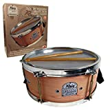 Reig Snare Drum (Large) by Reig