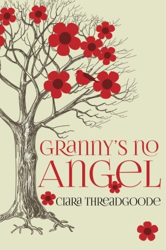 Download Granny's No Angel PDF