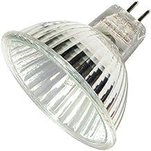 Athalon 95050 - EXN/CG/5000K/ATH MR16 Halogen Light Bulb
