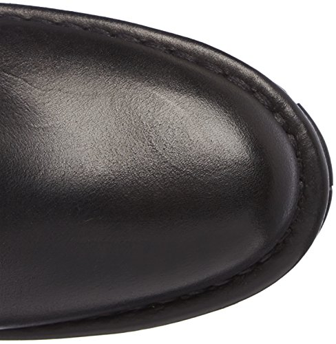 New Rock M Neotr026 S1 - Botas Mujer Negro - negro