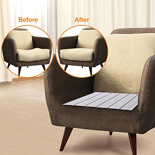 Poker Supplies Poker Chips Furniture Fix Sofa Cushion