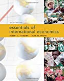 Essentials of International Economics 2nd Edition