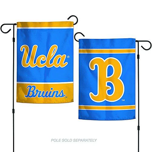 (WinCraft UCLA Bruins 12