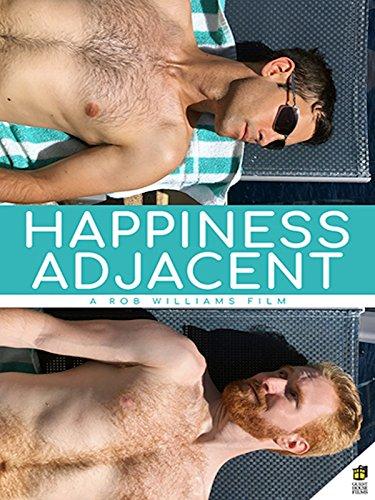 : Happiness Adjacent
