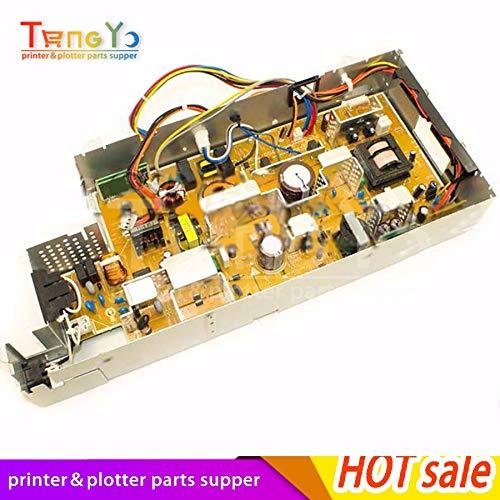 Printer Parts Original RM2-0545/RM2-0544 Laserjet Engine Control Power Board for HP M806/M830 Power Supply Board - (Color: 110V)