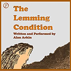 The Lemming Condition