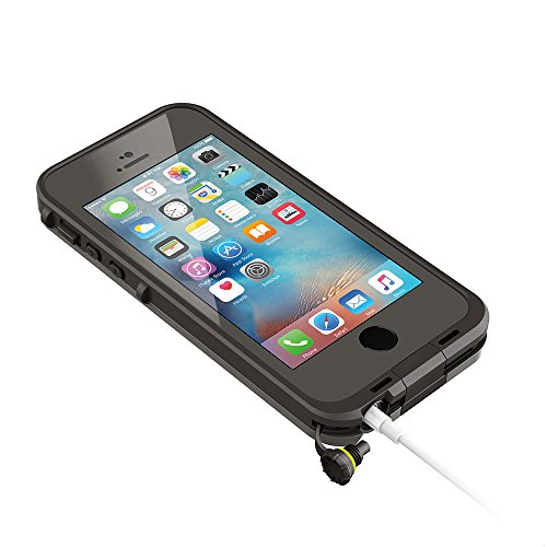 cheap lifeproof cases for iphone 5s new lifeproof frē series waterproof for iphone 5 5s 18346