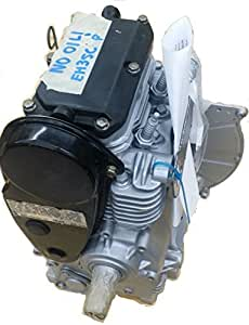 Amazon   EZGO EH35C Robin 352cc Remanufactured    Golf    Engine motor Outright Get  200 back