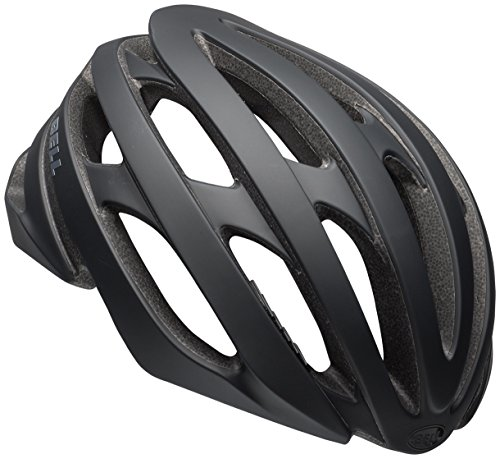 Bell Stratus MIPS Cycling Helmet - Matte Black Small