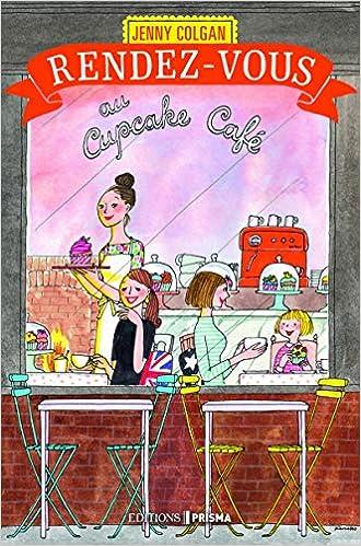 Des petites histoires qui se passent au Café (French Edition)