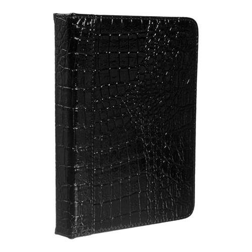 m-edge-black-crocodile-embossed-go-jacket-for-amazon-kindle-touch-4
