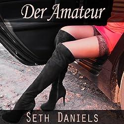 Der Amateur